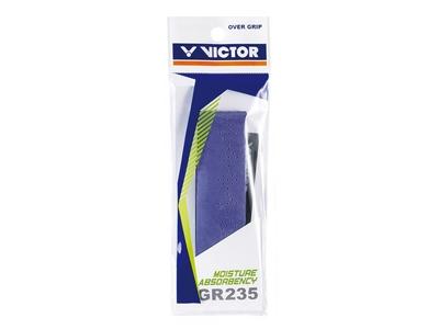 VICTOR GR235 エクセルグリップ(穴あき加工)