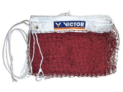 VICTOR C-7004 バドミントンネット