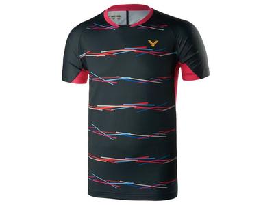 VICTOR T90000 UNIゲームシャツ