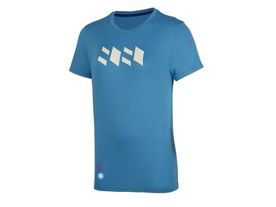 VICTOR T-2011 M UNI Tシャツ