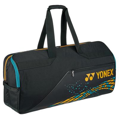 YONEX BAG2011W 2WAYトーナメントバッグ