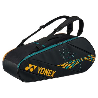 YONEX BAG2012R ラケットバッグ6