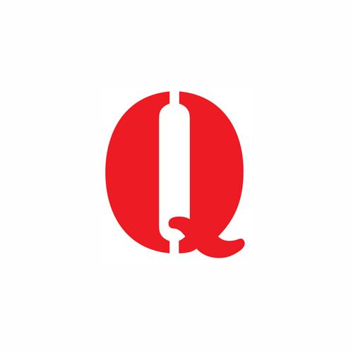 Q−WEST