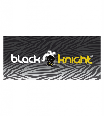 black knight MCT-2 ACCESSORY - フェイスタオル