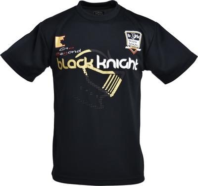 black knight  ブラックナイト BKTシャツ(T-0150) 【20%OFF】
