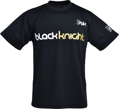 black knight  ブラックナイト BKTシャツ(T-0180) 【20%OFF】