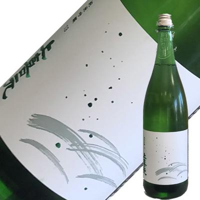 酒田酒造 上喜元 純米吟醸13 1.8L