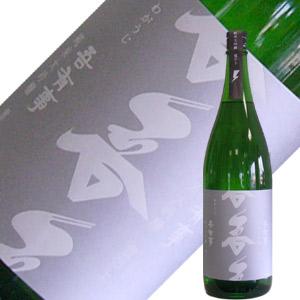 吾有事(わがうじ) 純米大吟醸 雲の上 1.8L