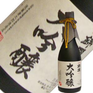 後藤康太郎酒造店 羽陽錦爛 大吟醸酒 720ml