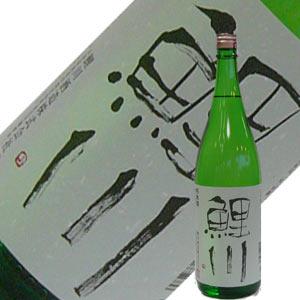 鯉川酒造 鯉川 純米酒 鯉川 1.8L