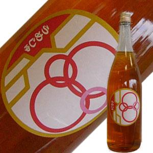 酒田酒造 上喜元 梅酒 1.8L