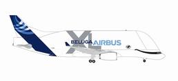 1/500 エアバス ベルーガXL (A330-700L) F-WBXL