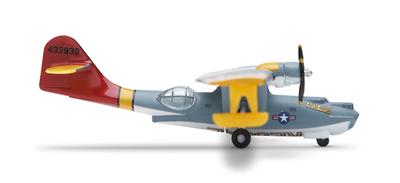 PBY-5A カタリーナ アメリカ海軍 (433939)