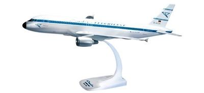 A320 コンドル航空 レトロカラー [スナップフィットモデル]