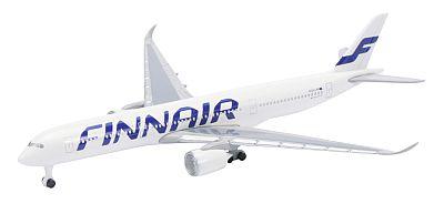 A350-900 フィンエアー