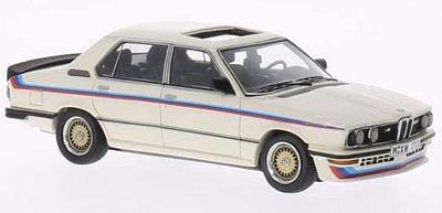 1/43  BMW M535i (E12)