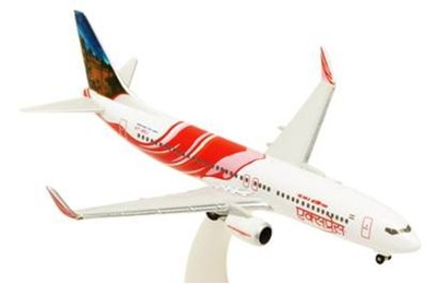 B737-800 エア・インディア・エクスプレス (200機限定)
