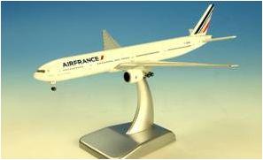 B777-300ER エールフランス航空