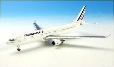 A330-200 エールフランス航空(新塗装)