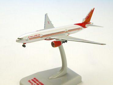 B777-200LR エア・インディア