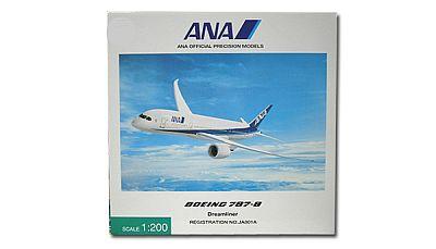 B787-8 NH20038 JA801A