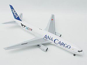 B767-300BCF ANA CARGO JA8286