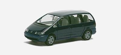 乗用車/商・公用車 VW シャラン