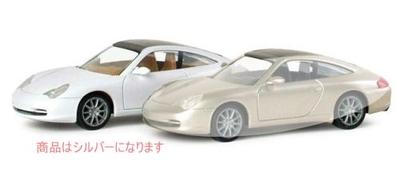 乗用車/商・公用車 ポルシェ 911 タルガ