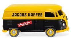 VW T1 バン 「Jacobs Kaffee」