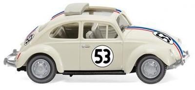VW ビートル 1200 フォールディングルーフ パールホワイト/pebble グレー