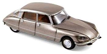 シトロエン DS 23 Pallas 1972