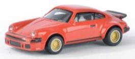 ポルシェ 934 RSR