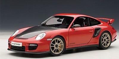ポルシェ 911(977) GT2 RS