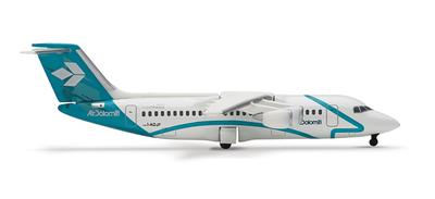 Bae 146-300 エア・ドロミチ(I-ADJF) イタリア