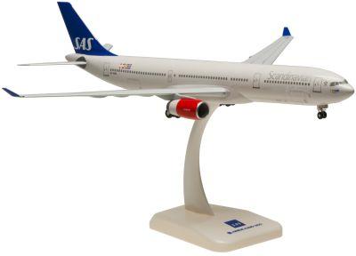 A330-300 SAS スカンジナビア航空