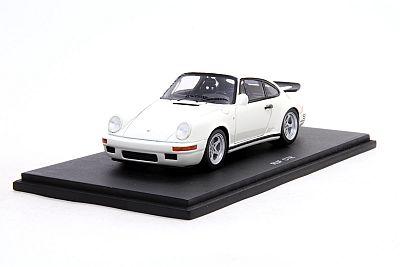RUF CTR 1988 ホワイト