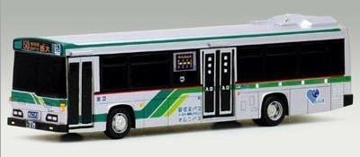 遠州鉄道 路線バス 【 発 掘 】