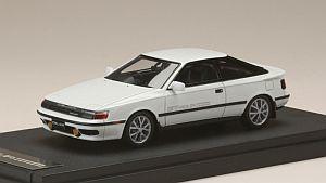 トヨタセリカ GT-Four (ST165) 1986