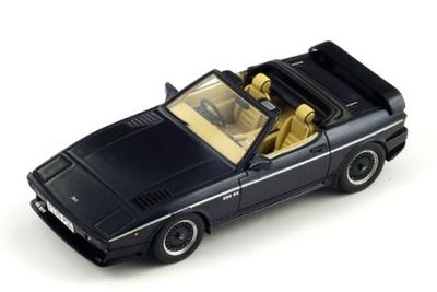 TVR 390 SE 1985