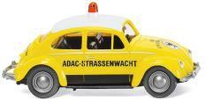 VW ビートル 1200 ADAC