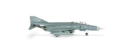 ダグラスF-4 ファトム2 ICE ドイツ空軍第74戦闘航空団 JG74 「メルダース」 ドイツ