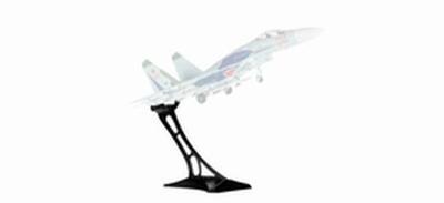 MiG-29 ディスプレイスタンド