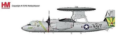 E-2C ホークアイ 「VAW-115 イラクの自由作戦」