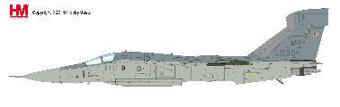 EF-111 レイヴン 「オペレーション・デザートストーム」