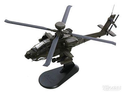 AH-64D アメリカ陸軍  第1戦闘航空旅団