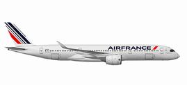 1/200 A350-900 エールフランス F-HTYA