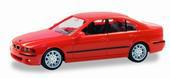 1/87 BMW M5 レッド