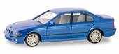 1/87 BMW M5 ブルーメタリック