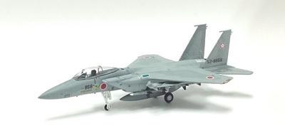 1/200 F-15J 航空自衛隊 第5航空団 (新田原基地) 305飛行隊 52-8858
