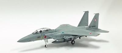 1/200 F-15DJ 航空自衛隊 第5航空団 (新田原基地) 305飛行隊 82-8065